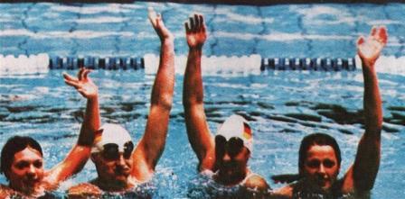 Самый лучший допинг в мире для выносливости в спорте для спортсмена