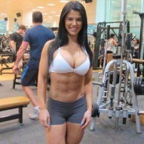 Какие упражнения сжигают калории