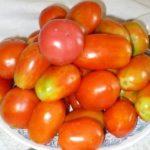 Овощная кожура- есть или выбрасывать