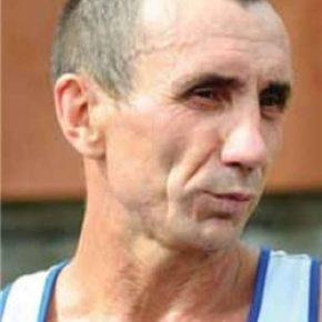Николаем Каклимов