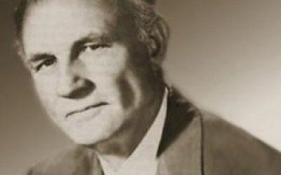 Герберт Шелтон- Методы голодания по Шелтону
