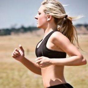 Аэробная нагрузка и мышечная выносливость