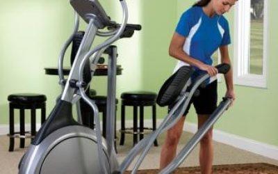 Легкий способ быть в тонусе – регулярные тренировки