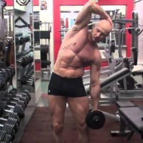 Эффективная разминка перед тренировкой в тренажерном зале и дома, упражнения разминки