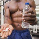 Советы о правильном питании в бодибилдинге