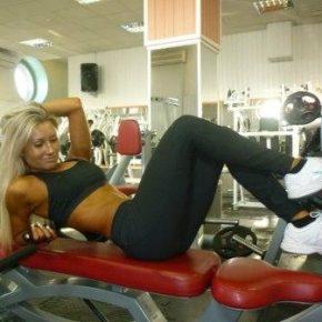 Как заставить себя заниматься спортом регулярно в домашних условиях и в тренажерном зале