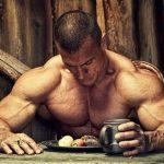 программы тренировок по типу телосложения для женщин, мужчин