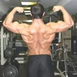 программа для быстрого наращивания мышечной массы, программа тренировок на массу в тренажерном зале