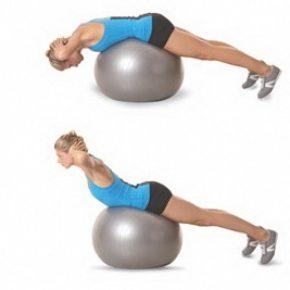 аэробика комплекс упражнений, комплекс аэробики, аеробика, аэробика упражнения для похудения, для начинающих в домашних условиях