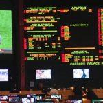бесплатные прогнозы на спорт, успешные беттеры
