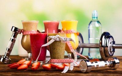 самые калорийные продукты для набора веса девушке, мужчине, для набора массы, таблица калорийности продуктов