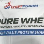 протеины, сыворточный протеин